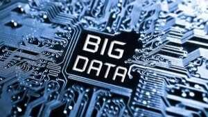 Most Important Big Data Analytical Tools for Researchers
