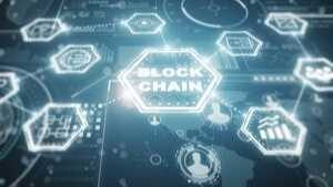 Blockchain Technology And Its Potential Applications: Future Research Potential