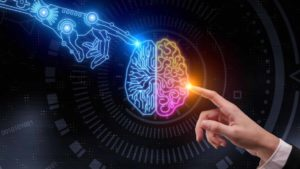 Understanding of an Evolutionary Algorithms in Artificial Intelligence (AI) 2019