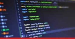 Coding & Algorithm