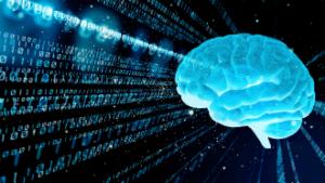 Understanding Of An Evolutionary Algorithms In Artificial