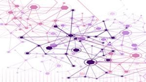 Nature-Inspired-Cuckoo Optimization Algorithm