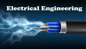 Recent PhD Research Topic Ideas for Electrical Engineering 2020