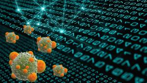 Algorithm Development Tips For Developing Artificial Immune System