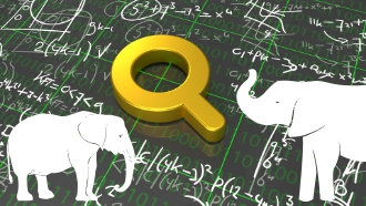 Algorithm Development Tips For Developing Elephant Herding Optimization (EHO) Where and How it is able to solve complicated optimization problems?