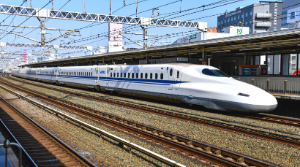 Bullet Trains In India – Phd Journey During Beginning Of Your Business And Management Research.